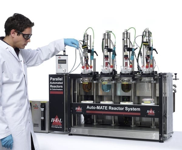 automate-parallel-chemistry-on-a-linear-platform-1
