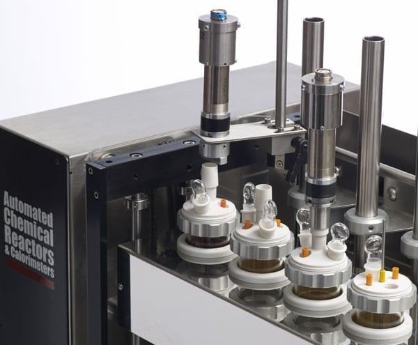 automate-parallel-chemistry-on-a-linear-platform-2