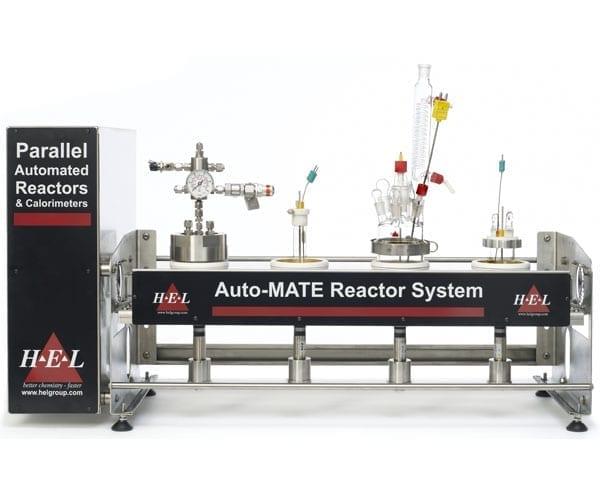 automate-parallel-chemistry-on-a-linear-platform