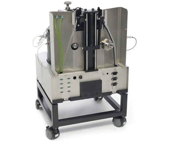 btc-adiabatic-battery-testing-calorimeter-1