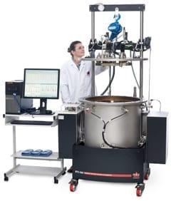 btc-adiabatic-battery-testing-calorimeter-2