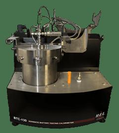 btc-adiabatic-battery-testing-calorimeter