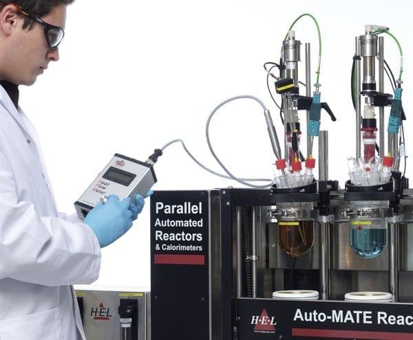 on-line-heat-flow-calorimetry-simple-reaction-calorimetry-data-for-non-specialists-2