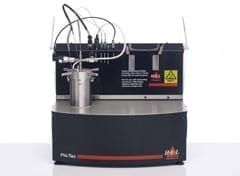 phi-tec-i-adiabatic-reaction-calorimeter-3