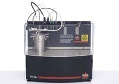 phi-tec-i-adiabatic-reaction-calorimeter