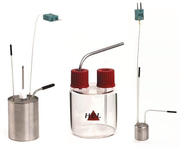 phi-tec-ii-adibatic-calorimeter-for-vent-sizing-and-accurate-thermal-runaway-testing-3