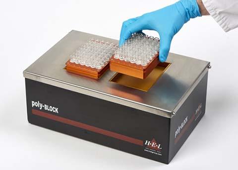 polyblock-plate-lab-based-screening