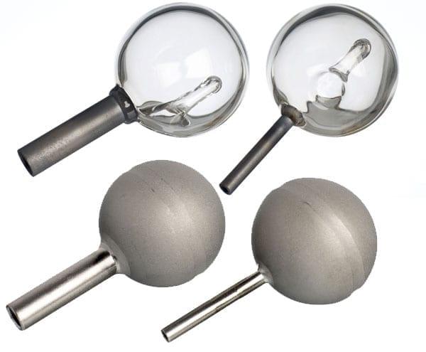 tsu-thermal-screening-unit-for-explosion-hazards-liquids-and-powders-1