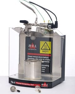tsu-thermal-screening-unit-for-explosion-hazards-liquids-and-powders