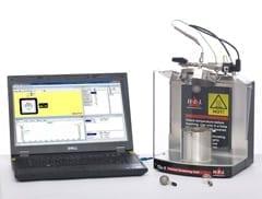 tsu-thermal-screening-unit-for-explosion-hazards-liquids-and-powders-3