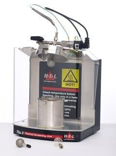 tsu-thermal-screening-unit-for-explosion-hazards-liquids-and-powders