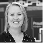 H.E.L. Group appoints new CEO and s… Louise Madden joins as CEO to drive Company's growth strategy Investment by Connection Capital supports H.E.L. Group